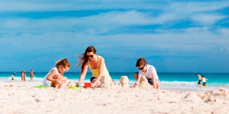 plogo_154626151019_beach-safety.jpg