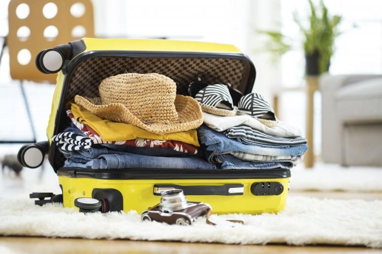 plogo_171005181119_packing-for-holidays.jpg