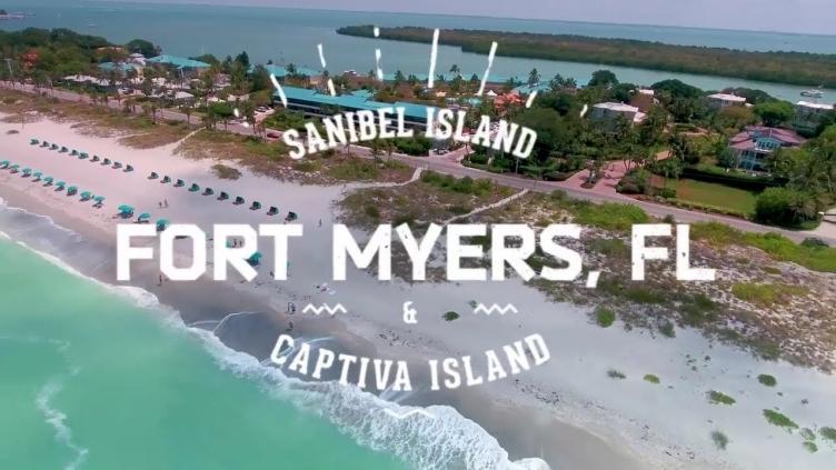 plogo_172723291019_fort-myers-sanibel-island-captiva-island-florida.jpg