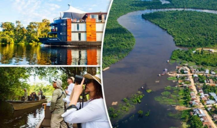 plogo_203815120619_boat-trips-in-amazon-river.jpg