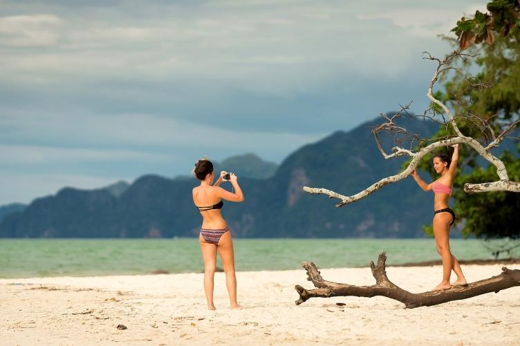 plogo_212126231019_travel-tips-Women-Travelers.jpg