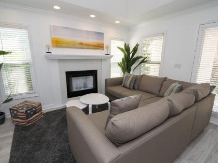 Vacation condo rentals in destin 4 bedroom by owner 86258 - 4 bedroom beachfront rentals in destin fl ...