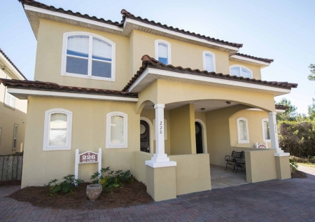 Vacation Condo Rentals In Panama City Beach 3 Bedroom By Owner 86176
