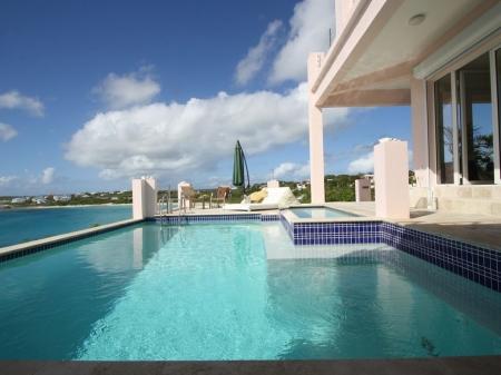 Anguilla-Region