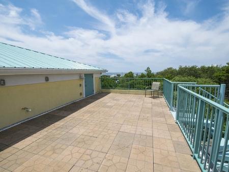 Condo Rentals In Panama City Beach 3 Bedroom Condo 86183