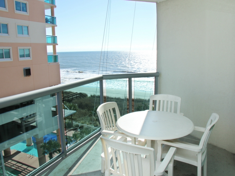 Condo Rentals In North Myrtle Beach 2 Bedrooms Condo 91502