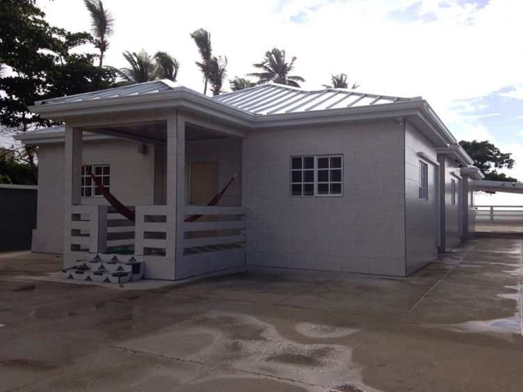 Vacation House Rentals In Mayaro 5 Bedrooms By Owner 90242