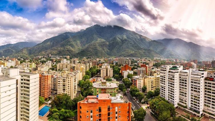 plogo_171805190918_Caracas.jpg