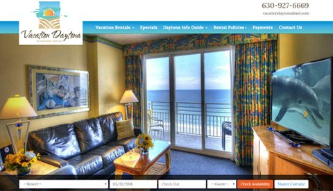 plogo_194710110319_Vacation-Rental-Website-Design.jpg
