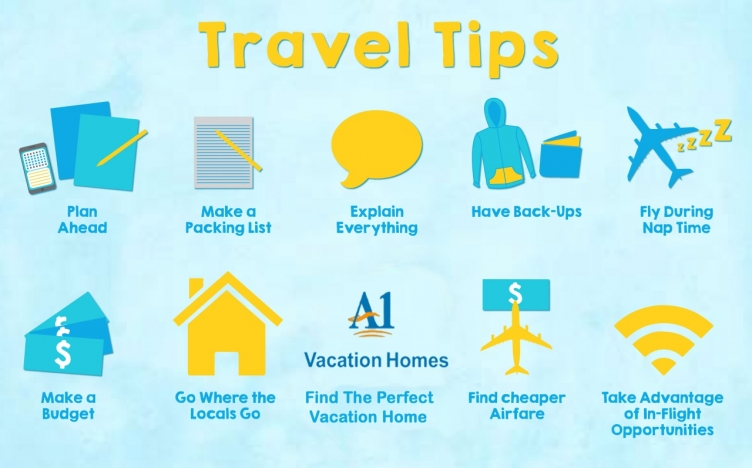 plogo_214237200718_top-10-traveling-tips.jpg