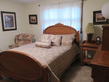 Sensational Poconos Vacation Rentals Homes Condos In Poconos By Owner Download Free Architecture Designs Viewormadebymaigaardcom