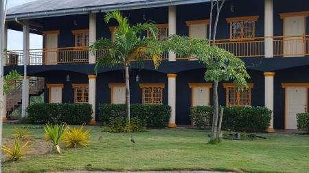 Nanton Homes For Rent