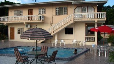 Super Trinidad And Tobago Vacation Rentals Homes Condos In Home Interior And Landscaping Mentranervesignezvosmurscom