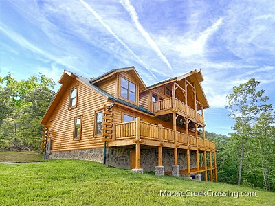 Tennessee Holiday Rentals Tennessee Homes Condos By Owner
