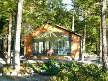 att sebago photo cabin region maine scolea cabins naples rental x rentals of ideas good lake vacation