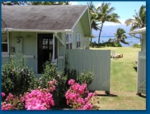 Vacation House Als In Molokai Town