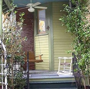 Vacation house rentals in new orleans 5 bedroom by owner - 1 bedroom houses for rent in new orleans ...