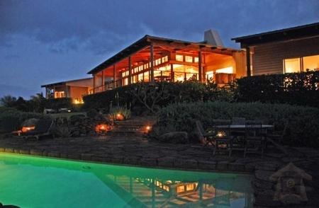 Molokai No Booking Fee Vacation Als